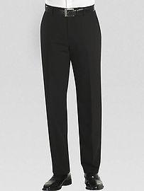 black slacks.jpg