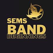 Band Beginnings.png