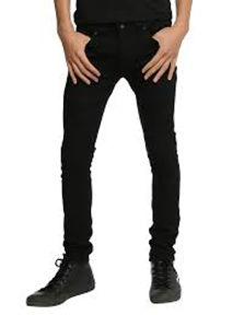 black pants guys.jpg