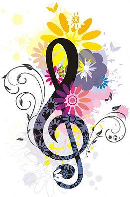 Spring Music.jpg