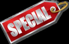 SpecialTag02.png