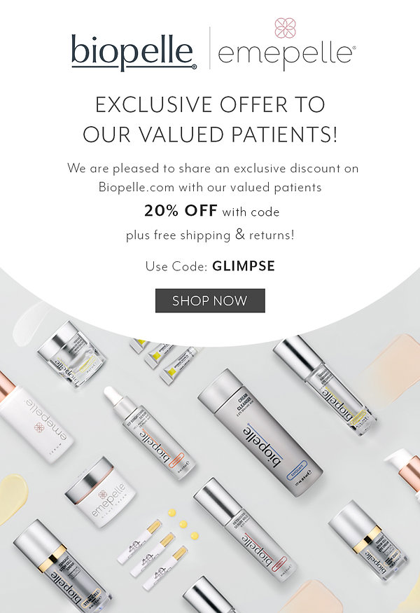 email_patient_GLIMPSE_eblast.jpg