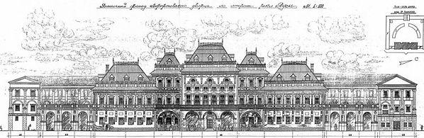 Lefortovsky-dvorets-3.jpg