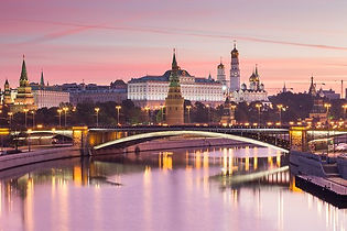 kremlin-in-the-evening.jpg