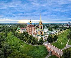 Рязанский Кремль.jpg