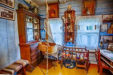 inside-the-living-room.jpg
