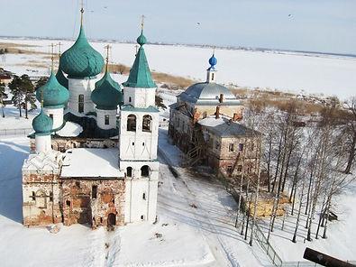 Авраамиевский монастырь.jpg