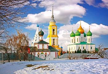 istoriya-trekh-kremley-i-sekret-kolomens