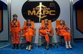 фото станция марс-800x800.jpg