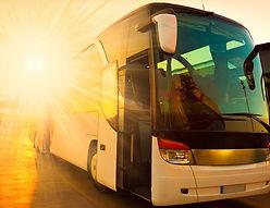 Buss-272464-(1)---Copy.jpg