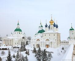 Ростов23.jpg