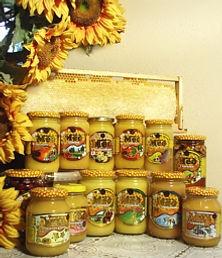 Коломенский пчеловодный комбинат.jpg