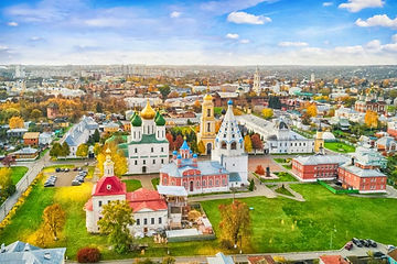 Dostoprimechatelnosti-Kolomnyi-e15317869