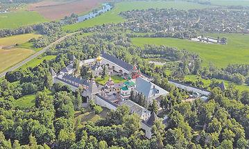 24-SAVVINO-STOROZHEVSKY-www.nat-geo.ru.j