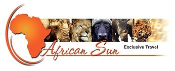 African Sun BC logo.png