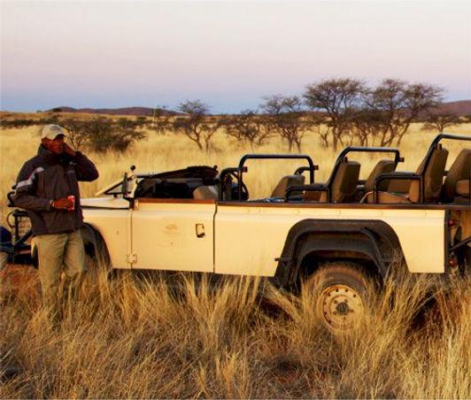 Tswalu_experiences_safari_van.jpg
