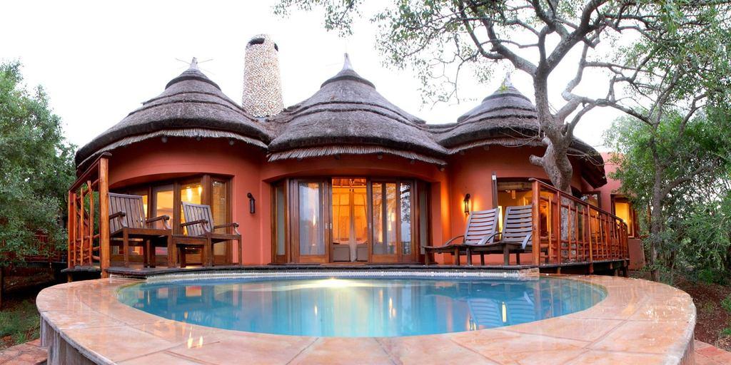 Thanda - SA