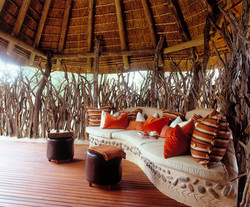 Sanctuary Retreats - SA