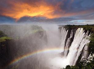 ZIMBABWE V2.jpg