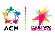 Logo Escolhas - Site.jpg
