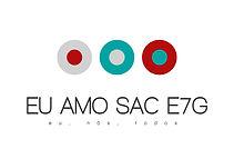 Eu Amo SAC E7G - Site.jpg