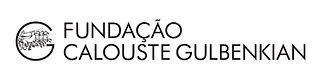 FCG_01_FundacaoCalousteGulbenkian_PRT_04