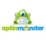 Logo-Optinmonster-01.png