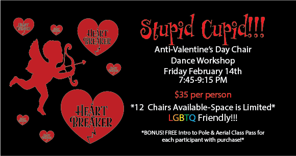 Stupid Cupid Facebook Event Cover 2020.p