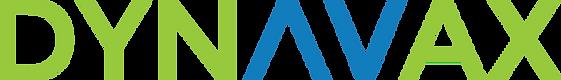 DYNAVAX logo (2).png