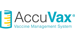 accuvax.png
