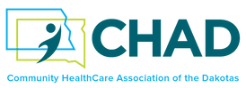CHAD_Logo_4c UPDATED-01.png