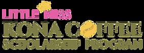 LMKC-Logo.png