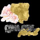 qinagirlfloral-logo.png