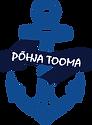 PT_taislogo_digi_värviline (1).png