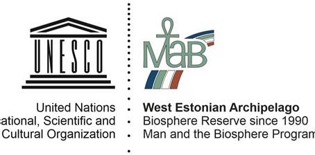 Lääne-Eesti saarte biosfääri programmiala