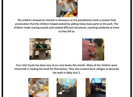 Baby Room Blog Jan 2020