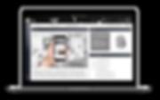 Desktop screen 2.png