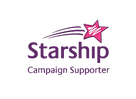 Starship_Campaign Supporter_ (3).png