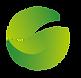 Sportmedizin_Logo_CMYK_edited.png