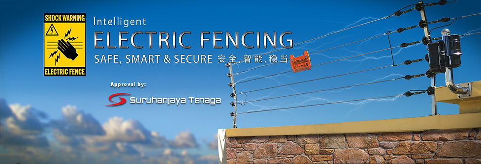 electrik fence BANNER2.jpg