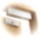 Std-Magnet-on-door-2_edited_edited_edite