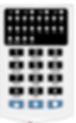 SUPA L16 keypad.jpg