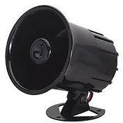 electronic-siren--250x250.jpg