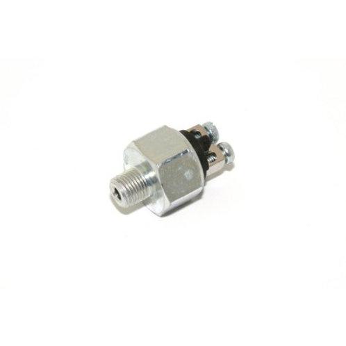 Brake Light Switch - 1958 - Bugeye
