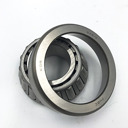Pinion Bearing Outer Late