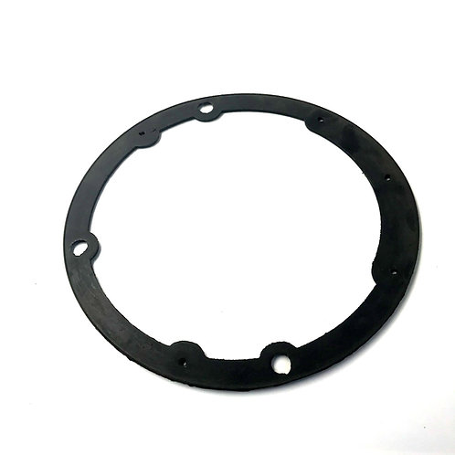 Type A Bucket to Body Seal Bugeye