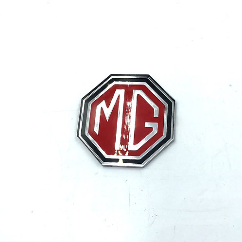Badge For Grill 70-74