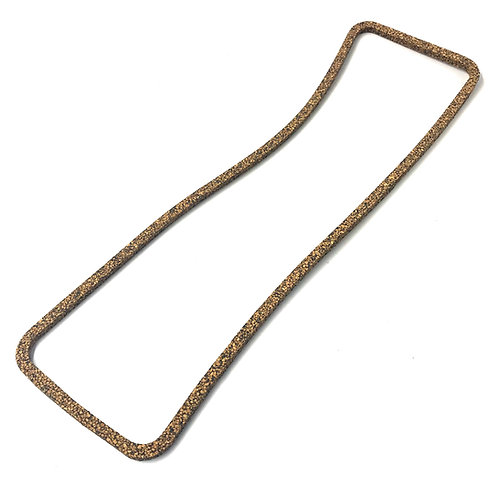 Valve Cover Gasket 1500