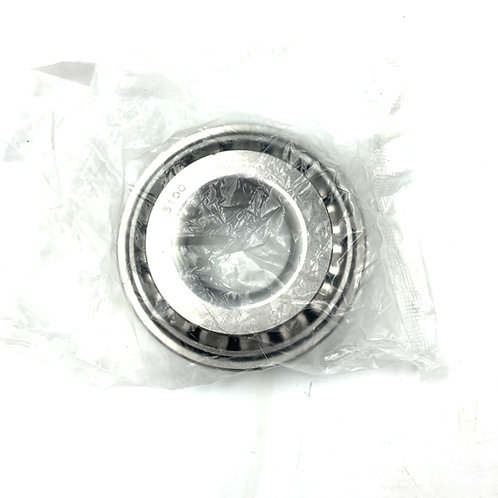Pinion Bearing Early Outer