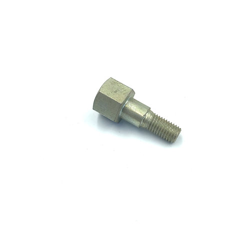 Bonnet Stay Bolt - MK1